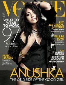 Anushka Sharma Maxim India Magazine (2)