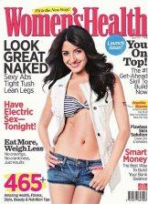 Anushka Sharma Maxim India Magazine (3)