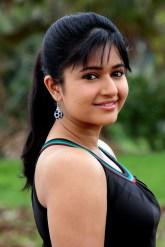 Poonam Bajwa (3)