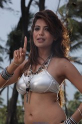 Adonica Actress Latest Unseen Spicy Photos
