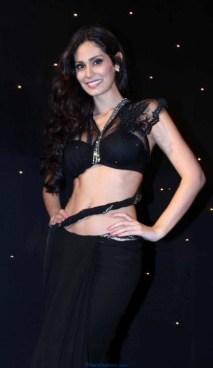 Bruna Abdullah Random, Unseem Hot and Latest Photos