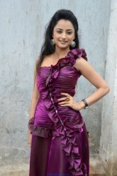 Madirakshi Latest Photos