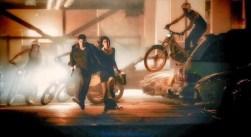 Mahesh Babu 1 Nenokkadine Movie Stills