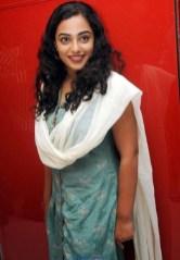 Nitya Menon Photos
