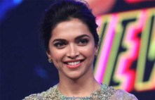 Top 10 Bollywood Controversies Of 2014