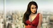 Hrithik Roshan Krrish 3 Movie Latest Working Stills - Bollywood - Friendsmoo