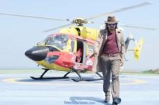 Nagarjuna's Bhai Movie Latest Stills - Tollywood - Friendsmoo (26)