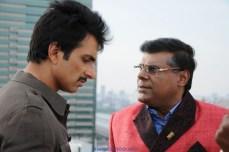 Nagarjuna's Bhai Movie Latest Stills - Tollywood - Friendsmoo (28)