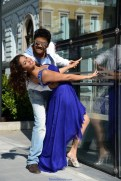 Nagarjuna's Bhai Movie Latest Stills - Tollywood - Friendsmoo (31)