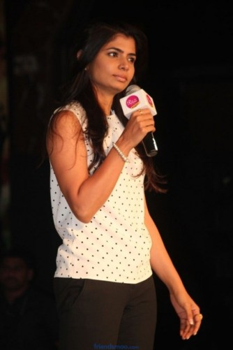 Palam Silks Chennai Express Meena Hunt Photos-Friendsmoo (11)
