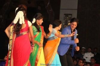 Palam Silks Chennai Express Meena Hunt Photos-Friendsmoo (21)