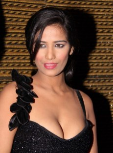 Poonam Pandey Nasha Hot Photos at Premiere Show (10)