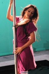 Poonam Pandey Nasha Movie Latest Hot Photos - Friendsmoo (4)