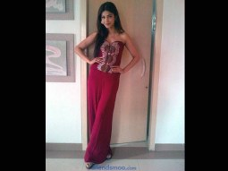 Shruti Hassan Unseen Personal Pic