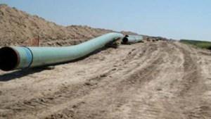 pipeline-thumb
