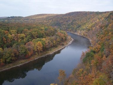 Environmental Groups Challenge Pipeline Permits