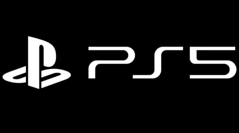 FoCC Gaming News – New PlayStation 5 Information
