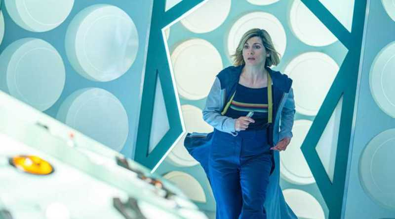 FoCC Reactor: New questions with Doctor Who's game changing 12th season finale