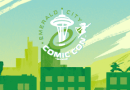 ECCC Changes Dates for 2021 Show