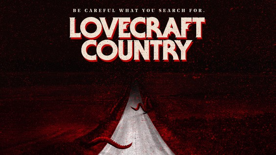 FoCC Reactor: Sneak Peek at HBO's Lovecraft Country