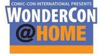 Con Intel: Programming Schedule Announced for WonderCon @ Home 2021