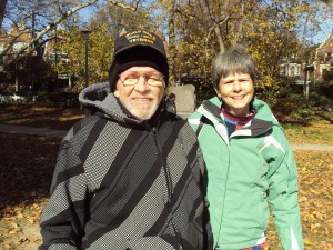 Dr._Jim_Watkins_and_daughter_Lauren_Leatherbarrow