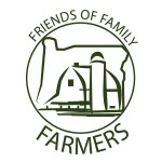 Friends of Family Farmers