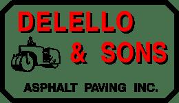 Delello and Sons