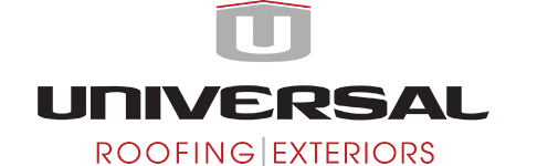 Universal Roofing Exteriors