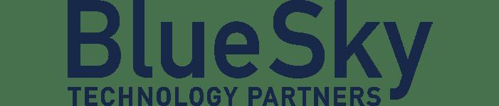 Blue Sky technology Partners