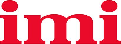 Irving Materials, Inc