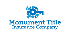Monument Title Insurance Company