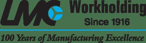 LMC Workholding