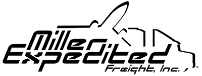 Miller Expedited Freight, INC