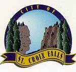 City of St. Croix Falls