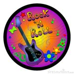 rock-roll-graphic