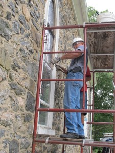 removing-1898-window-for-restoration