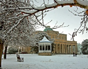 card-1-bandstand-and-pump-room-in-snow