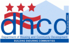 DC Dept of Housing and Community Development