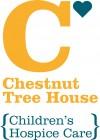 CTH-logo-+-strap-RGB-2-100x140