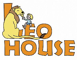 Leo-House-at-Home