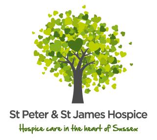 SPSJ_logo_TREES_8_vert
