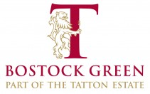Bostock Green Logo