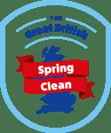 gb-spring-clean-logo-badge-final
