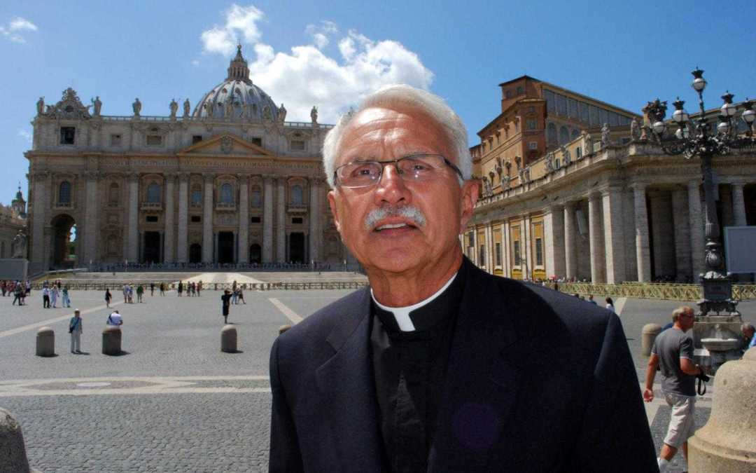 FR RUSSO FROM ROME (3 )