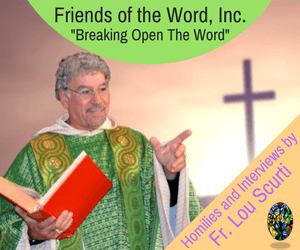 An Introduction to Friends of the Word, Inc.
