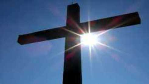 LYNNE'S STORY (7) Sobriety and My Prayer Life with Jesus