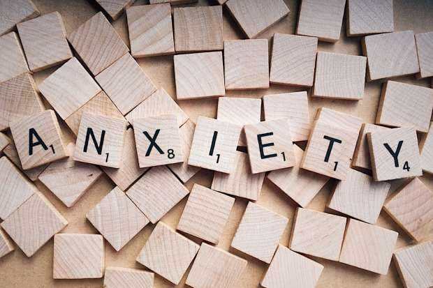SIGNS OF THE TIMES: ANXIETY Homily of 3rd Sunday Ordinary Time