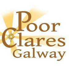 POOR CLARES OF GALWAY 3