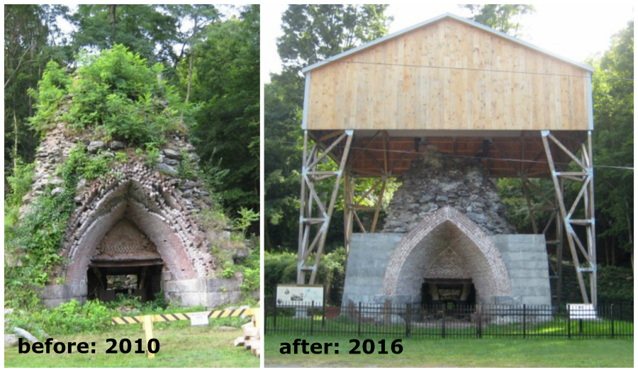 furnace-before-after